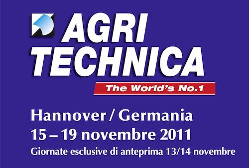 agritechnica-fiera-meccanizzazione-tecnica-agricola-2011