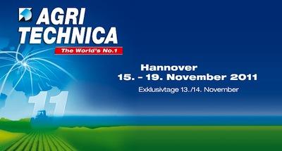 agritechnica-logo-2011
