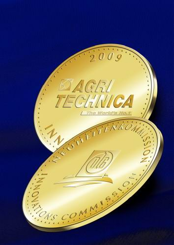 agritechnica-medaglia-d-oro-macchine-agricole-1