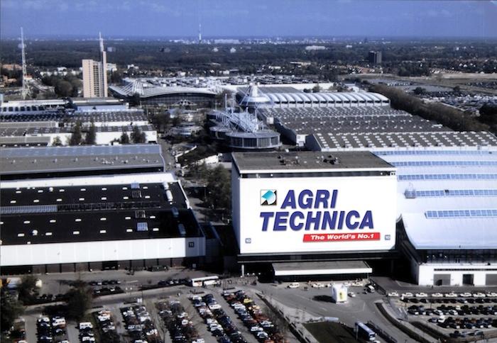 agritechnica-panoramica