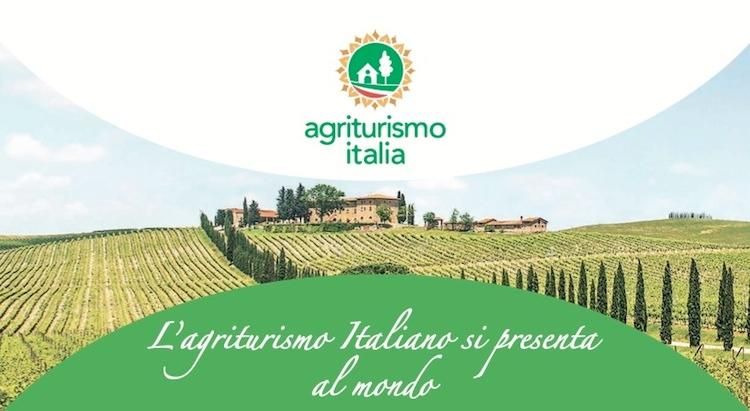 agriturismo-italiano-si-presenta-al-mondo-expo-2015-fonte-rete-rurale