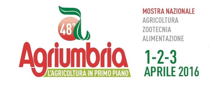 agriumbria-2016.jpg