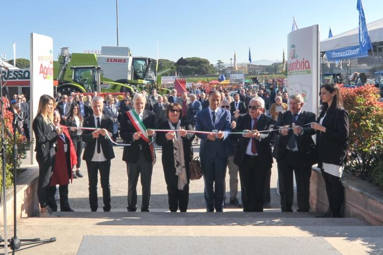 agriumbria-2017-inaugurazione-by-agriumbria-jpg