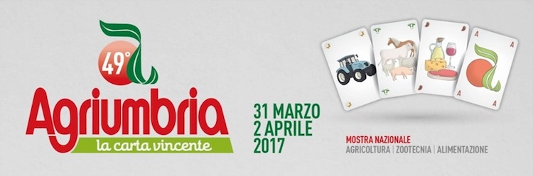 agriumbria-2017