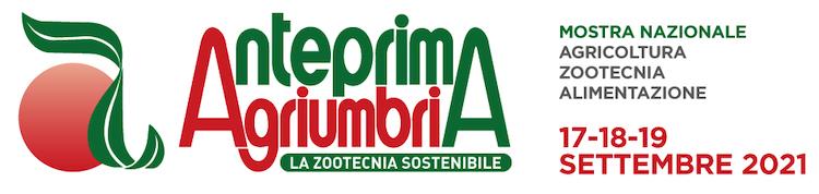 agriumbria-anteprima-2021.png