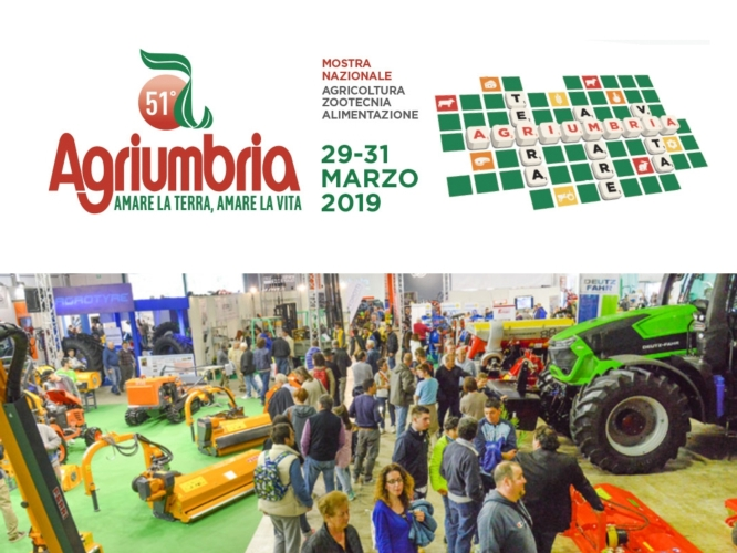 agriumbria-salone-logo-by-agriumbria-jpg.jpg