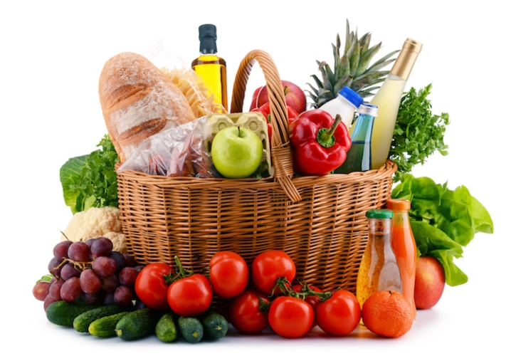 agroalimentare-cesto-cibo-spesa-by-monticellllo-fotolia-750