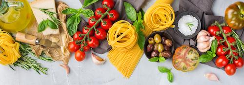 agroalimentare-made-in-italy-dieta-mediterranea-pasta-pomodori-basilico-olio-by-aamulya-adobe-stock-500x174