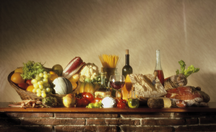 agroalimentare-prodotti-tipici-by-danielefiore-adobe-stock-750x458
