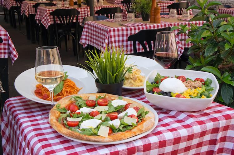 agroalimentare-ristorazione-gastronomia-turismo-enogastronomico-by-marzia-giacobbe-fotolia-750