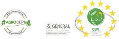 agrocepi-cepi-general-contract