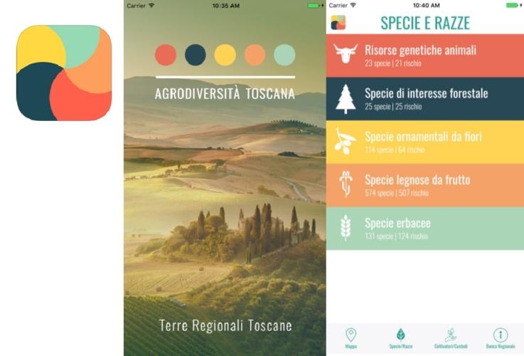 agrodiversita-toscana-app-by-lenis-srl-jpg.jpg