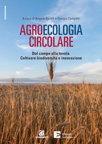 agroecologia-circolare-copertina-libro-fonte-legambiente.jpg