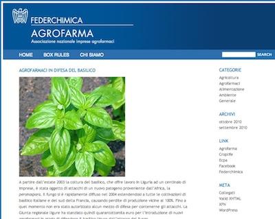 agrofarma-homepage-blog