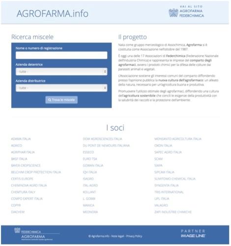 agrofarma-info-1