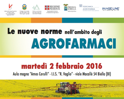 agrofarmaci-biella-pan-norme-2-feb-2016