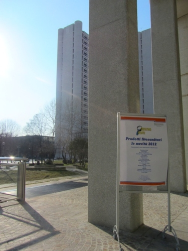 agrofarmaci-novita-2012-prodotti-fitosanitari-fitofarmaci-bologna-febbraio-2012-byilcs