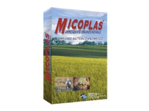 agrofill-micoplas-confezione