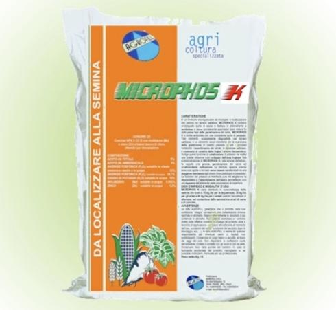 agrofill-microphos-k