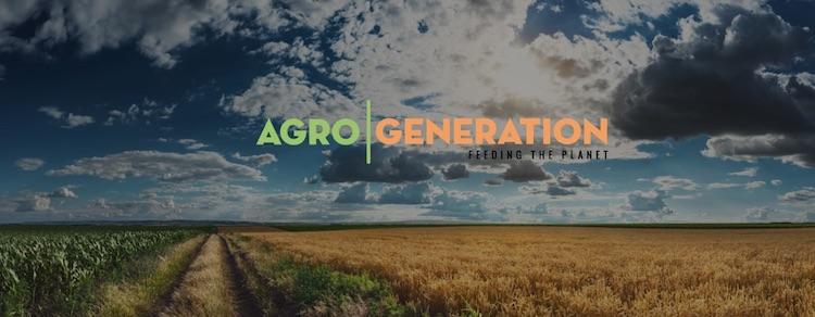 agrogeneration-2017.jpg