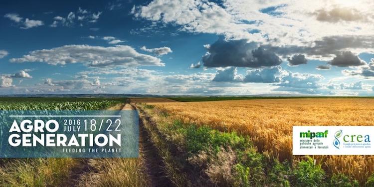 agrogeneration-digitale-agricoltura-innovazione-2016
