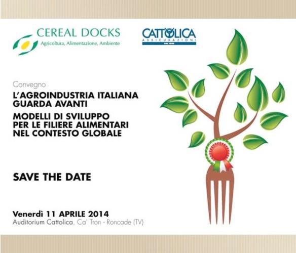 agroindustria-convegno-cereal-docks-cattolica-assicurazioni