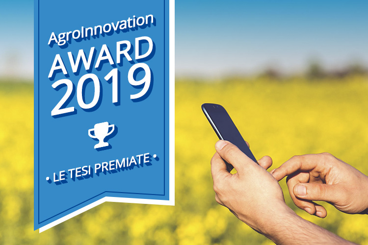 agroinnovation-award-2019