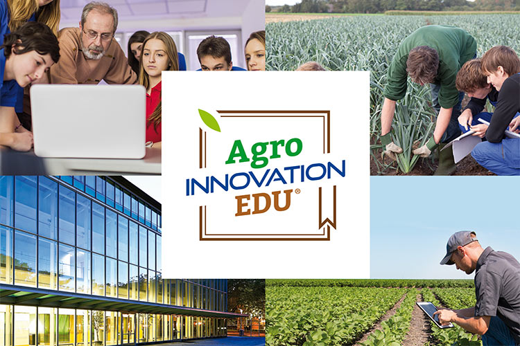 agroinnovation-edu-fonte-agroinnovation-edu