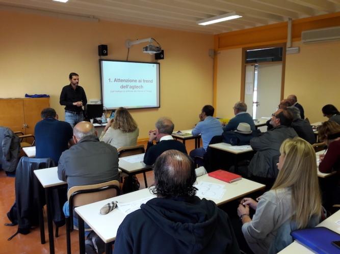 agroinnovation-edu-formazione-docenti-emilia-romagna-ferrara