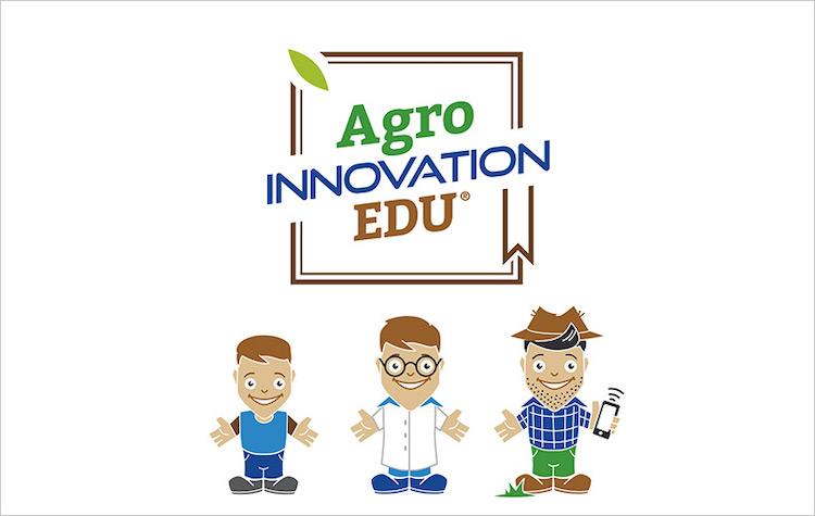 agroinnovation-edu-formazione-docenti-fonte-image-line