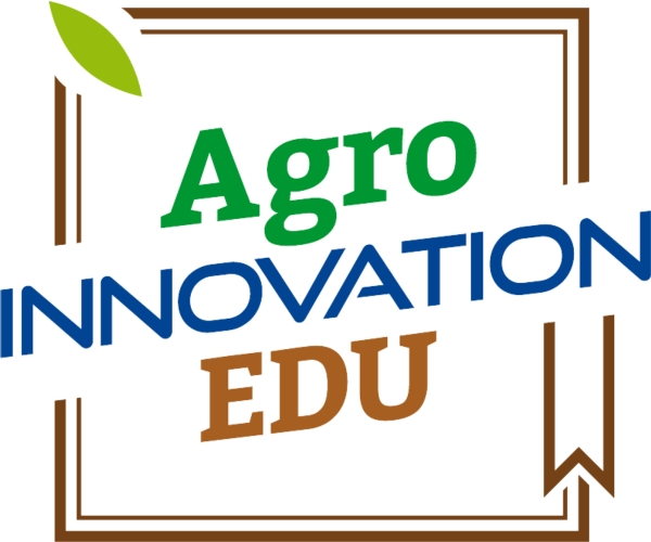 agroinnovation-edu-logo