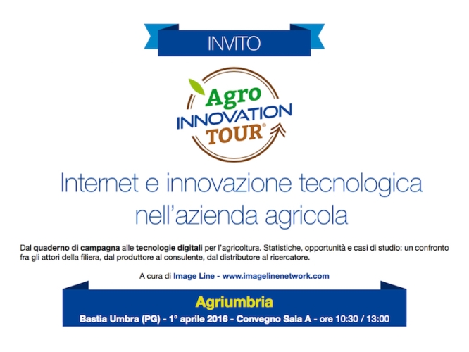 agroinnovationtour-agriumbria-1-3-apr-2016-articolo-invito