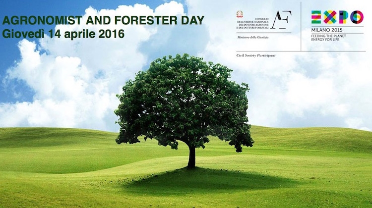 agronomist-forester-day-2016