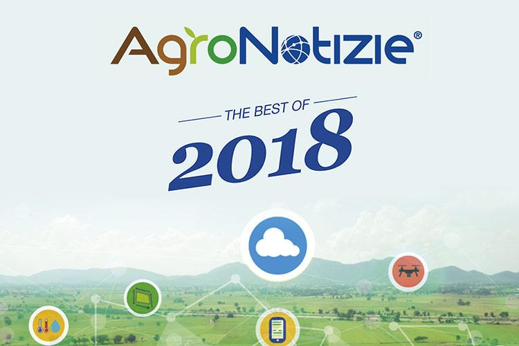agronotizie-best-of-2018-copertina-2.jpg