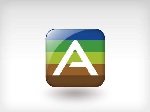 agronotizie-nuovo-portale-newsletter-notizie-agricoltura-a-logo-18-03-2013.jpg