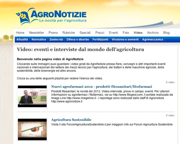 agronotizie-video-foto-agricoltura-750