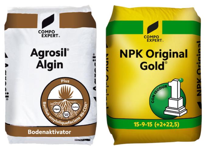 agrosil-algin-npk-original-gold-fonte-compo-expert
