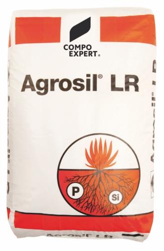 agrosil-fonte-compo-expert