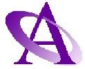 agrotecnici_logo