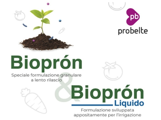 agrowin-biopron-apertura-2021