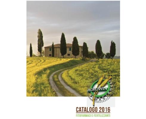 agrowin-catalogo-2016