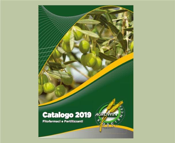 agrowin-catalogo-2019