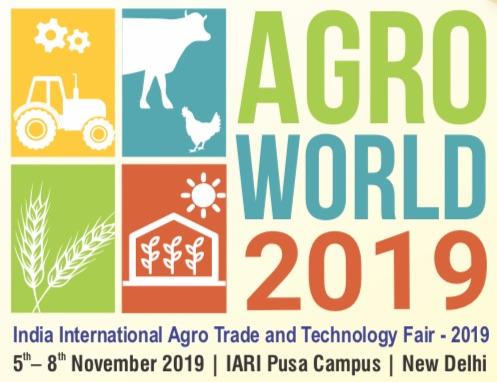 agroworld-2019.jpg