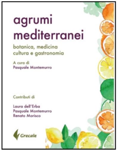 agrumi-mediterranei-sito-grecale