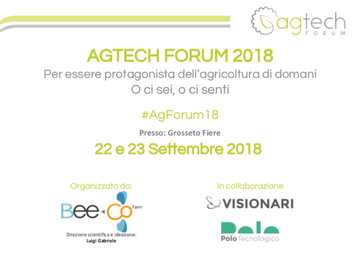 agtech-forum-2018-fonte-beeco-farm.png