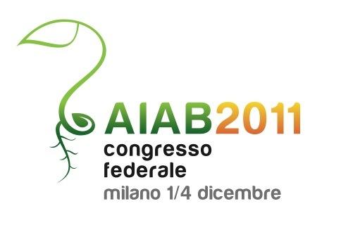 aiab-congresso-dic-2011