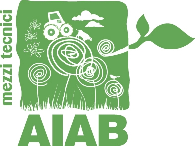 aiab-logo-mezzi-tecnici