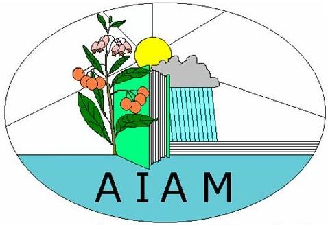 aiam-societa-agrometeorologia-2012