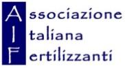 aif-associazione-ita-fertilizzanti-logo