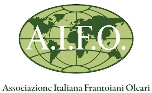 Aifo, Unaprol e Coldiretti: l'alleanza dell'olio - AgroNotizie - Economia e  politica